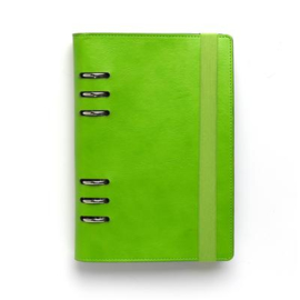 Planner 03 - Lime