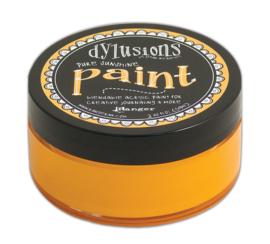 Pure Sunshine - Dylusions Paint