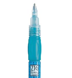 Zig Way Glue Pen