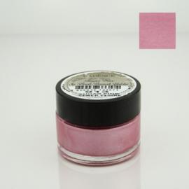 Suiker Roze - waterbasis vinger wax