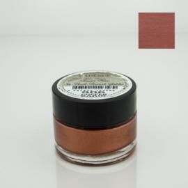 Koper - waterbasis vinger wax