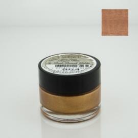 Azteken Goud - waterbasis vinger wax