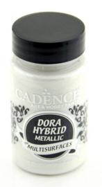 Parelmoer - Dora Hybride Metallic Paint