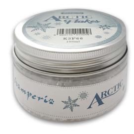 Arctic Flakes