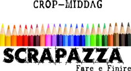 31 oktober 2021 crop-middag