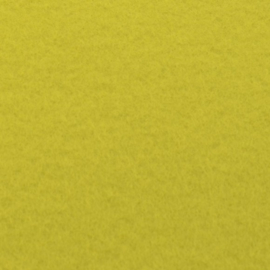 Hobbyvilt - Limoengroen