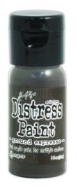 Distress Paint - Ground Espresso