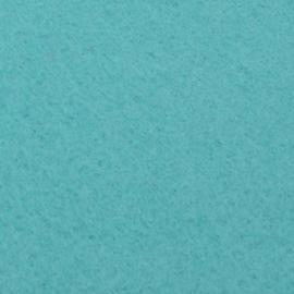 Hobbyvilt - Mintblauw