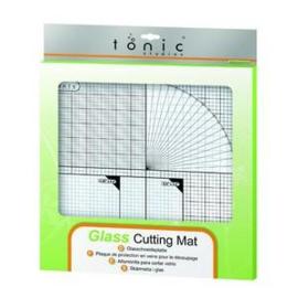 Glass Cutting Mat