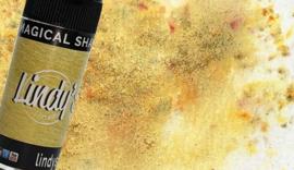 Glittering Gold - Magical Shaker