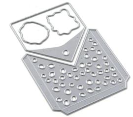 Sealed Pocket - Stans