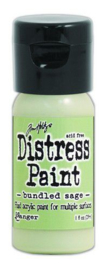 Distress Paint - Bundled Sage