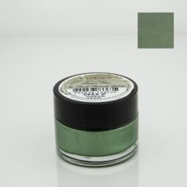 Groen - waterbasis vinger wax