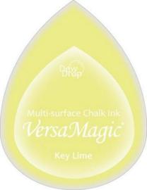 Key Lime - Versa Magic Dew Drop Inkpad