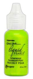 Liquid Pearls - Prickly Pear