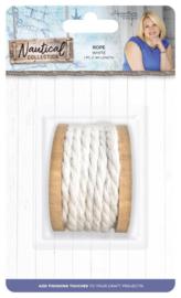 Nautical Rope - 4 m