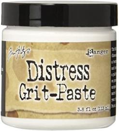 Distress Grit-Paste