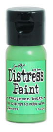 Distress Paint - Evergreen Bough