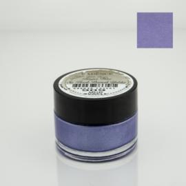Paars - waterbasis vinger wax