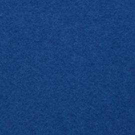 Hobbyvilt - Marineblauw