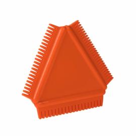 Aurelie Structure Comb