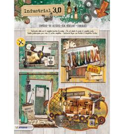 industrial 3.0 nr 75- A4