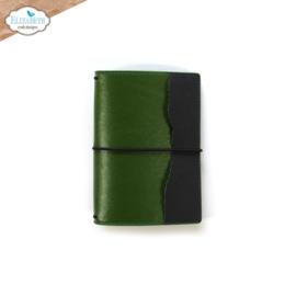 Traveler's Notebook - Moss