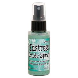 Evergreen Bough - Distress Oxide Spray