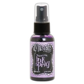 Laidback Lilac - Dylusion Ink Spray