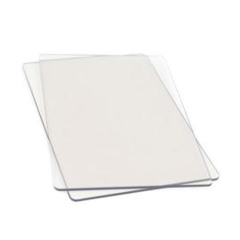 Cutting Pad Standard