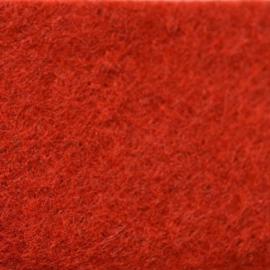 Hobbyvilt - Rood