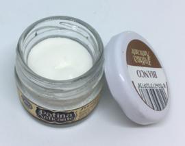 Anticante Bianco - Patina