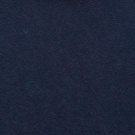 Hobbyvilt - Donkerblauw