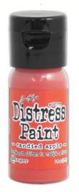 Distress Paint - Candied Apple