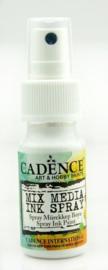 Shimmer Metallic Sprays - Cadence