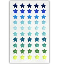 Ocean - Stars