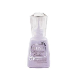 Lilac Waterfall - Shimmer Poeder