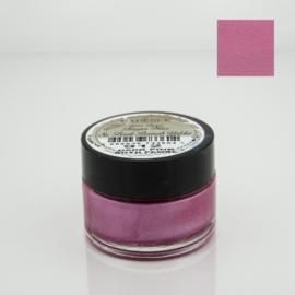 Donker Roze - waterbasis vinger wax