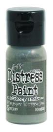Distress Paint - Hickory Smoke