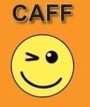 Caffeïne v.a. 100 gram