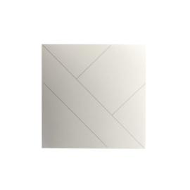 Blanco envelopjes 1/2 gram