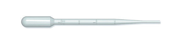 Pipet 0,5 ml
