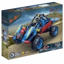 BanBao Racer 6