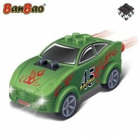 BanBao Joy