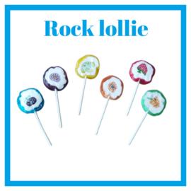 Rock Lollie