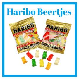 Haribo gold Beren