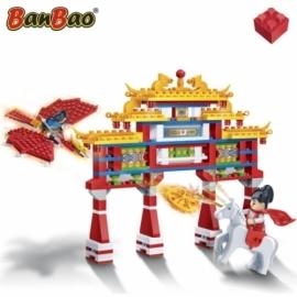 BanBao Keizerrijk