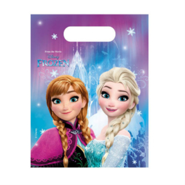 Disney Frozen 6 st