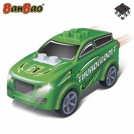 BanBao Spiker