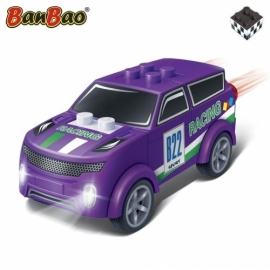 BanBao Deora